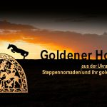 00_golden_horizon_kor