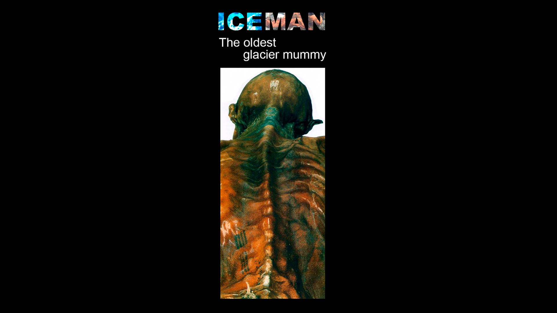 00_the_iceman_
