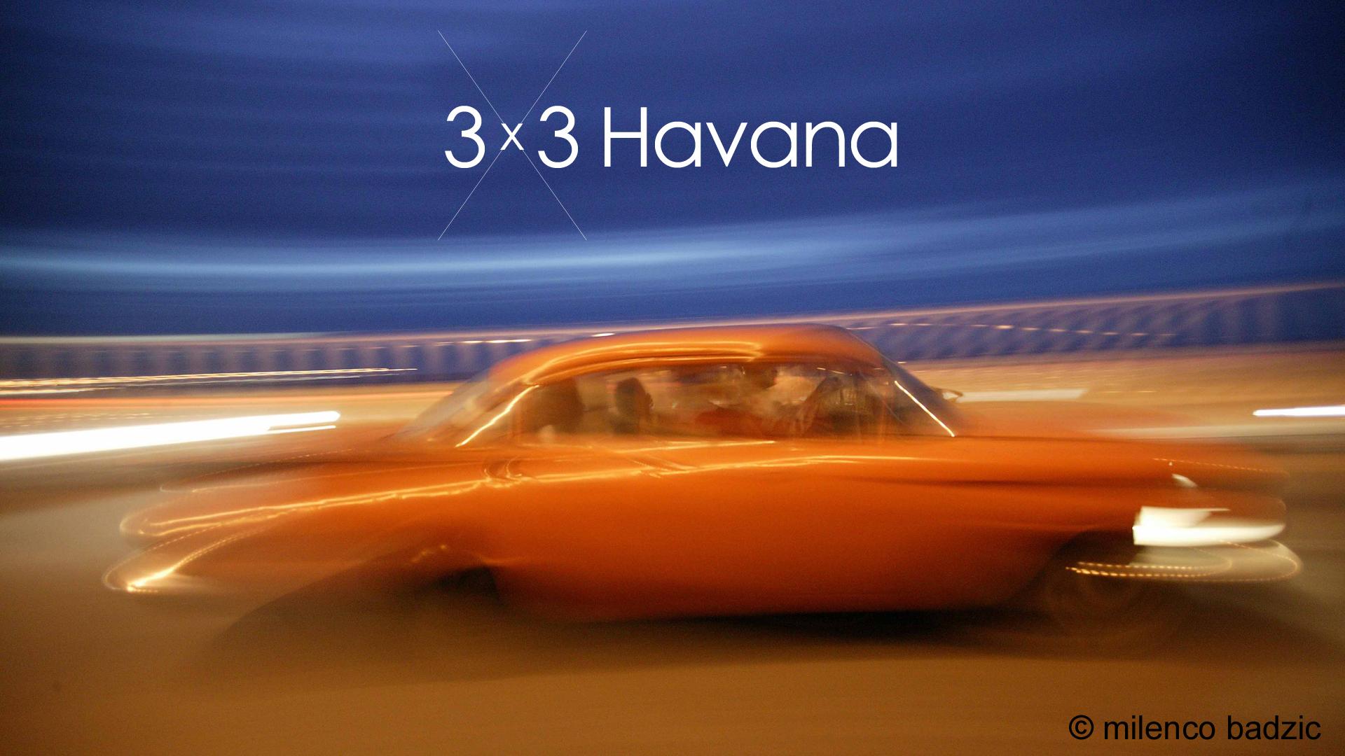 3x3_Havana_Travelingexhibition