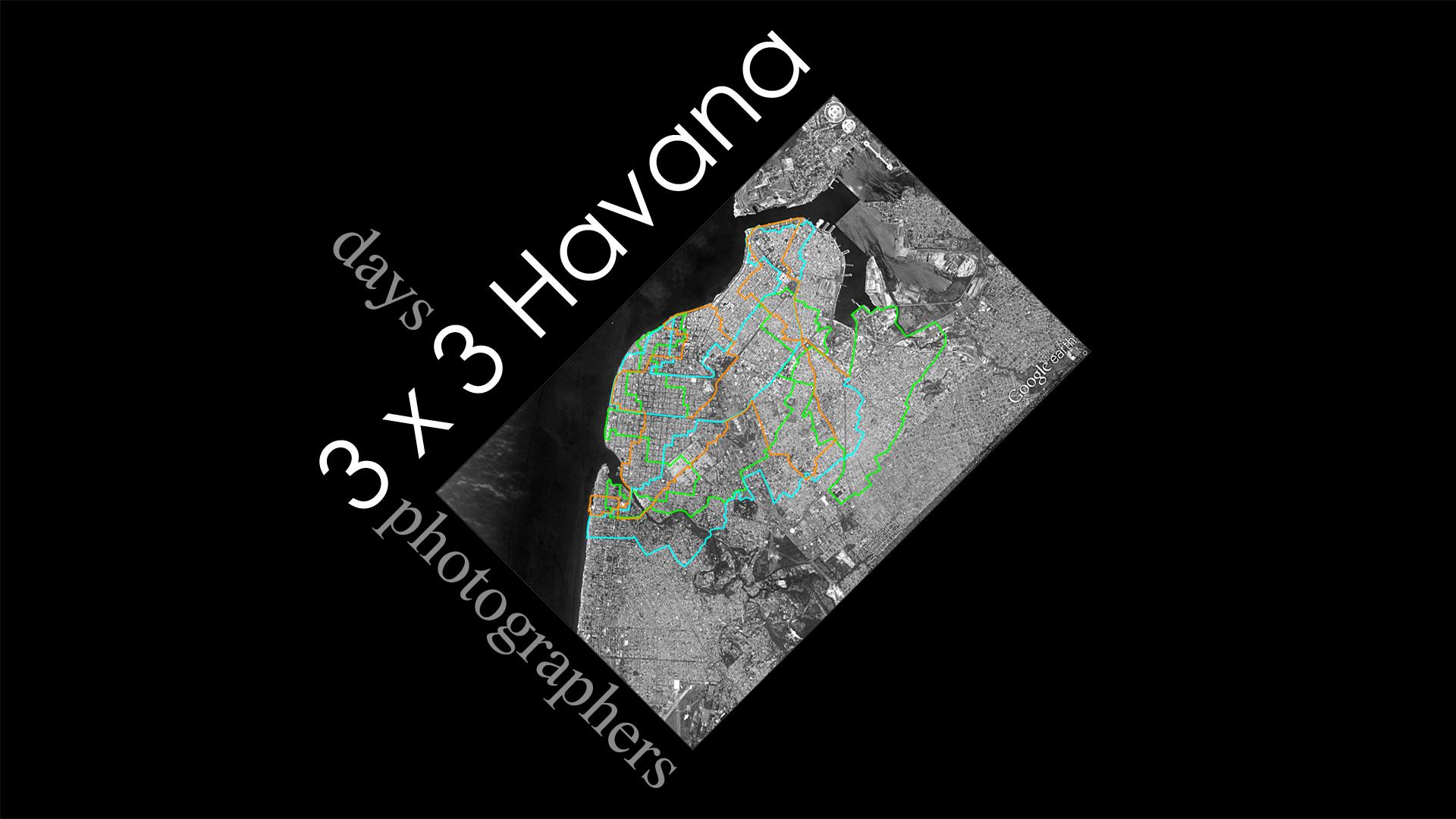3x3_Havana_Travelingexhibition_01