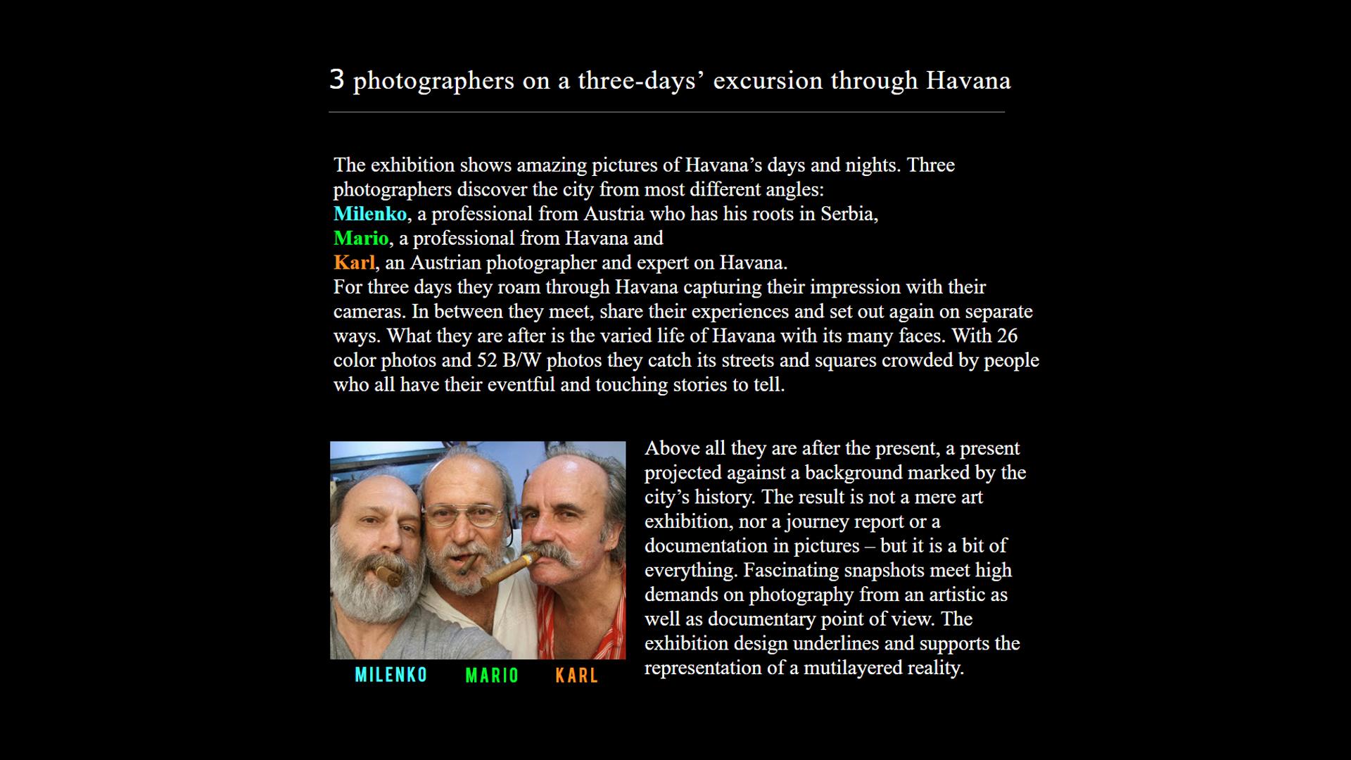 3x3_Havana_Travelingexhibition_02