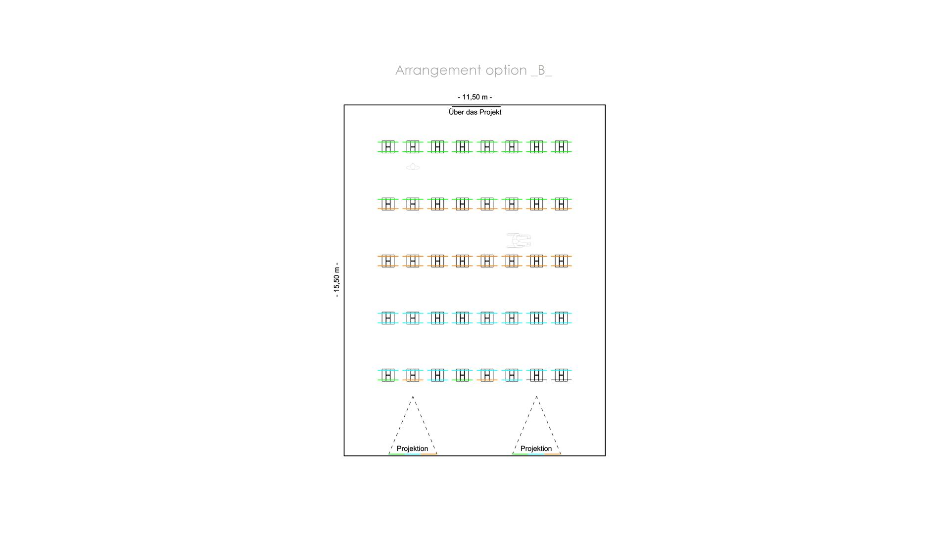 D:DATENOliver45_3x3_Havanna4 HavannaVorentwurf Model (1)
